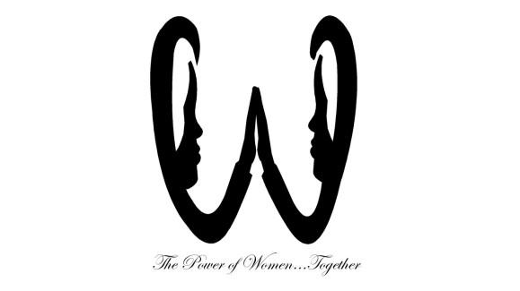NEW WWP logo