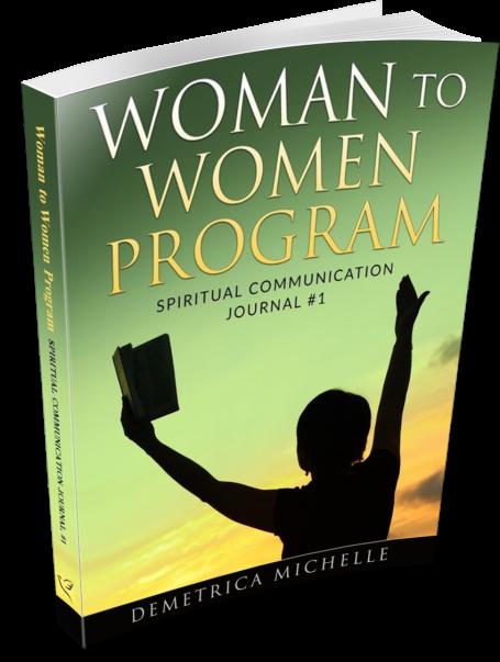 WWP Journal # 1